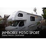2008 Fleetwood Jamboree for sale 300220560