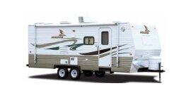 2008 Fleetwood Mallard 31BD2S specifications