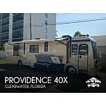 2008 Fleetwood Providence for sale 300203851