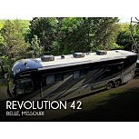 2008 Fleetwood Revolution for sale 300210047