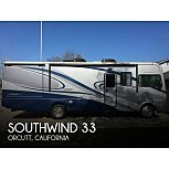 2008 Fleetwood Southwind for sale 300196746