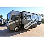 2008 Fleetwood Southwind for sale 300292024