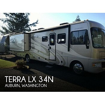 2008 Fleetwood Terra for sale 300181567