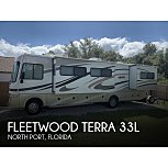 2008 Fleetwood Terra for sale 300203924