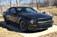 2008 Ford Mustang for sale 101124522