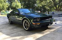 2008 Ford Mustang GT Coupe for sale 101194885