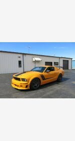2008 Ford Mustang GT Coupe for sale 101123211