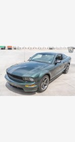 2008 Ford Mustang GT Coupe for sale 101128859