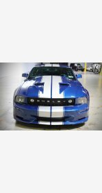 2008 Ford Mustang GT Coupe for sale 101184899