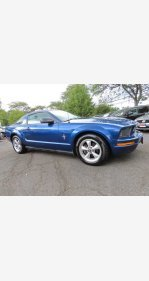 2008 Ford Mustang Coupe for sale 101198967