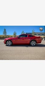 2008 Ford Mustang GT Coupe for sale 101215774