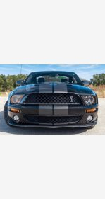 2008 Ford Mustang for sale 101428353