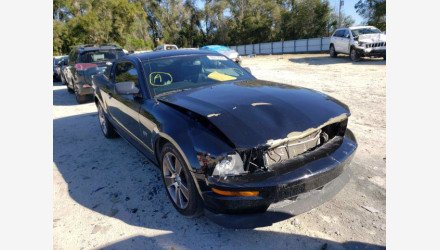 2008 Ford Mustang GT Coupe for sale 101438676