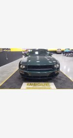 2008 Ford Mustang GT Coupe for sale 101458502