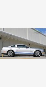 2008 Ford Mustang for sale 101458715