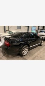 2008 Ford Mustang for sale 101478588