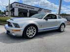 2008 Ford Mustang for sale 101512215