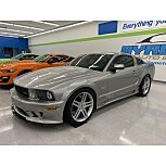 2008 Ford Mustang GT for sale 101542200