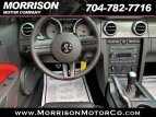 2008 Ford Mustang Shelby GT500 Convertible for sale 101549706