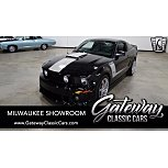2008 Ford Mustang for sale 101558018