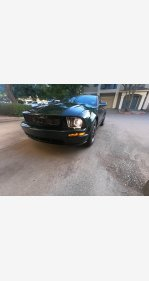 2008 Ford Mustang GT Coupe for sale 101226990