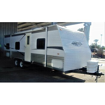 2008 Forest River Cherokee for sale 300204219