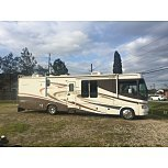 2008 Forest River Georgetown Series GT3 30XE for sale 300188607