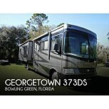 2008 Forest River Georgetown 373DS for sale 300215587