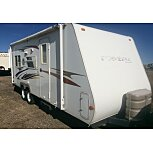 2008 Forest River Surveyor for sale 300198269