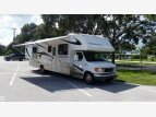 2008 Four Winds Chateau for sale 300182298