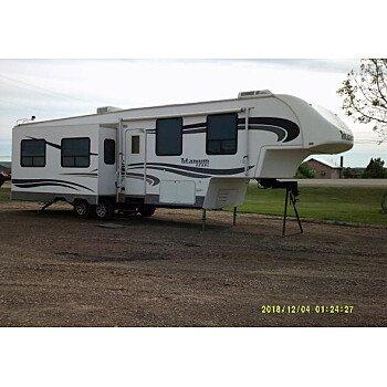 2008 Glendale Titanium for sale 300198742