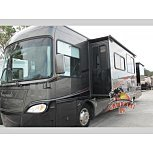 2008 Gulf Stream Crescendo for sale 300235115