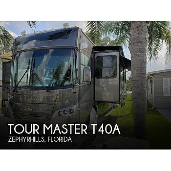 2008 Gulf Stream Tour Master for sale 300199989