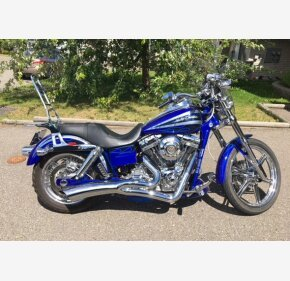 2008 Harley-Davidson CVO for sale 200630303