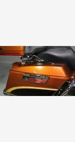 2008 Harley-Davidson CVO for sale 200630763