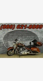 2008 Harley-Davidson CVO for sale 200686707