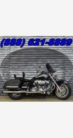 2008 Harley-Davidson CVO for sale 200785427