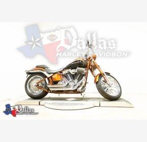 2008 Harley-Davidson CVO for sale 200815126