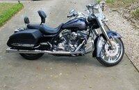 2008 Harley-Davidson CVO for sale 200821410