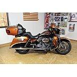 2008 Harley-Davidson CVO for sale 200903577