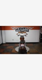 2008 Harley-Davidson CVO for sale 200988164