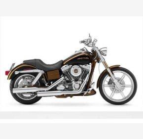2008 Harley-Davidson CVO for sale 201003515