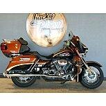 2008 Harley-Davidson CVO for sale 201016308