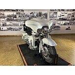 2008 Harley-Davidson CVO for sale 201093956