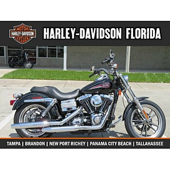 2008 Harley-Davidson Dyna for sale 200598701