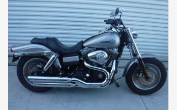 2008 Harley-Davidson Dyna for sale 200664623