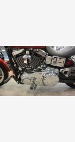2008 Harley-Davidson Dyna for sale 200661763
