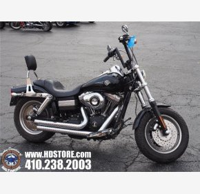 2008 Harley-Davidson Dyna for sale 200664685