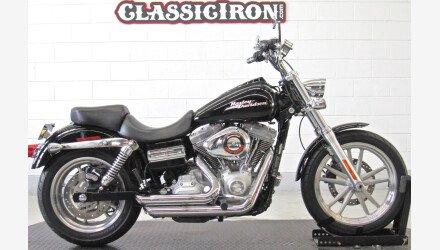 2008 Harley-Davidson Dyna for sale 200703911