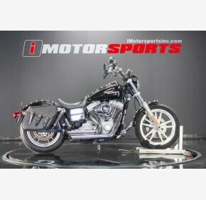 2008 Harley-Davidson Dyna for sale 200721661